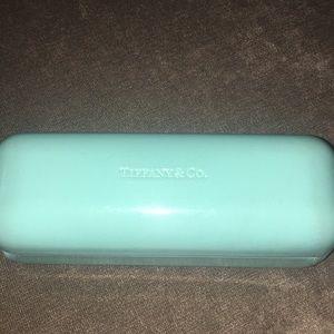 Tiffany & Co 2035